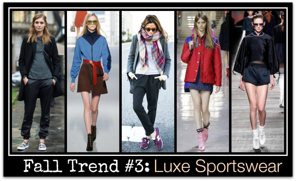 fall 2014/15 trends_Lux Sportswear