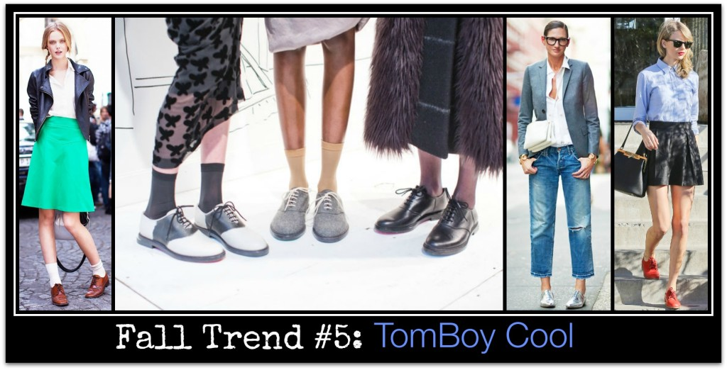 fall 2014/15 trends_ Tomboy Cool