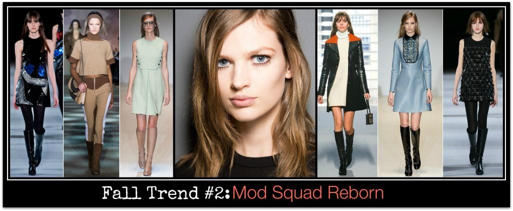 fall 2014/15 trends_Mod Squad reborn