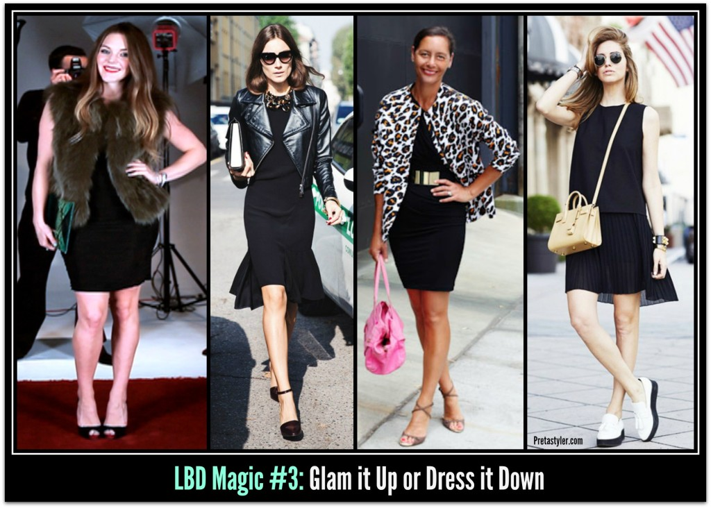 LBD_Glamup or Down