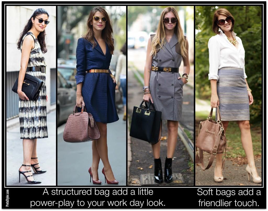 Workwear_Bags