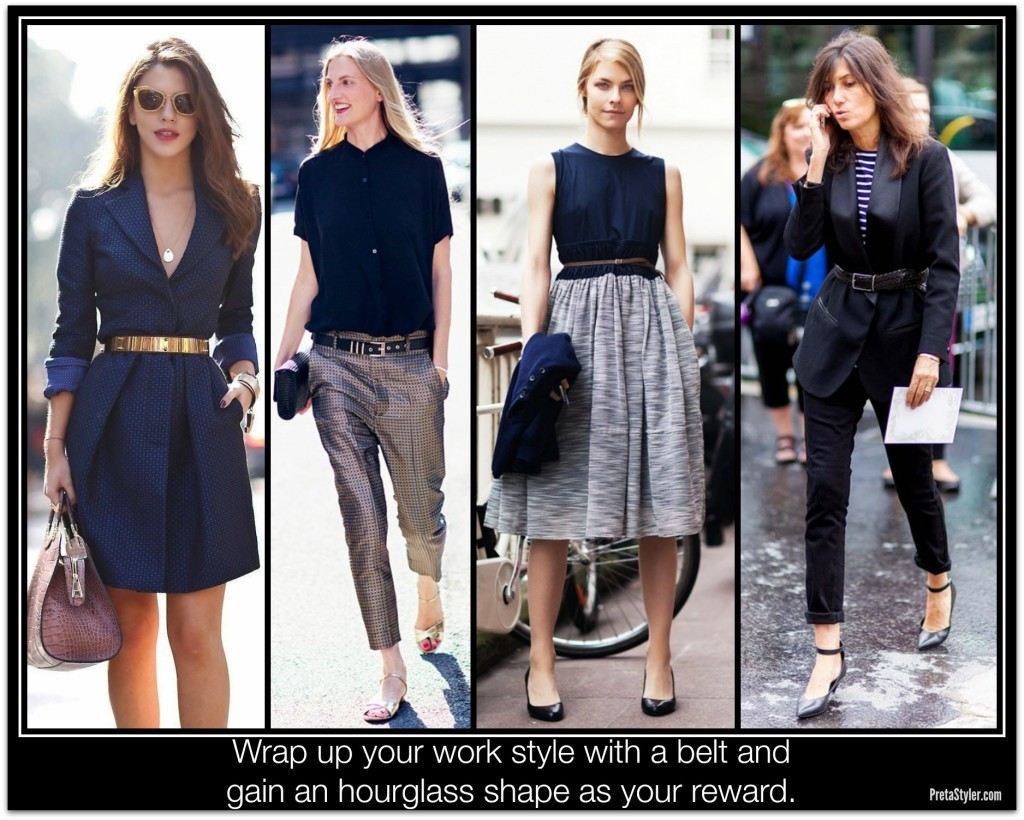 Workwear_Belts