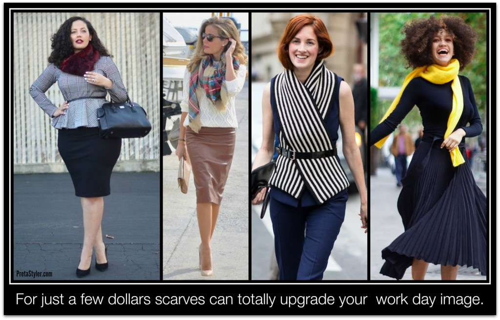 Workwear_Scarves