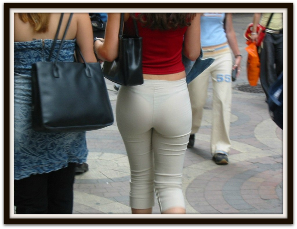 best_of_visible_pantylines-147