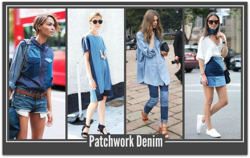 PatchworkDenim