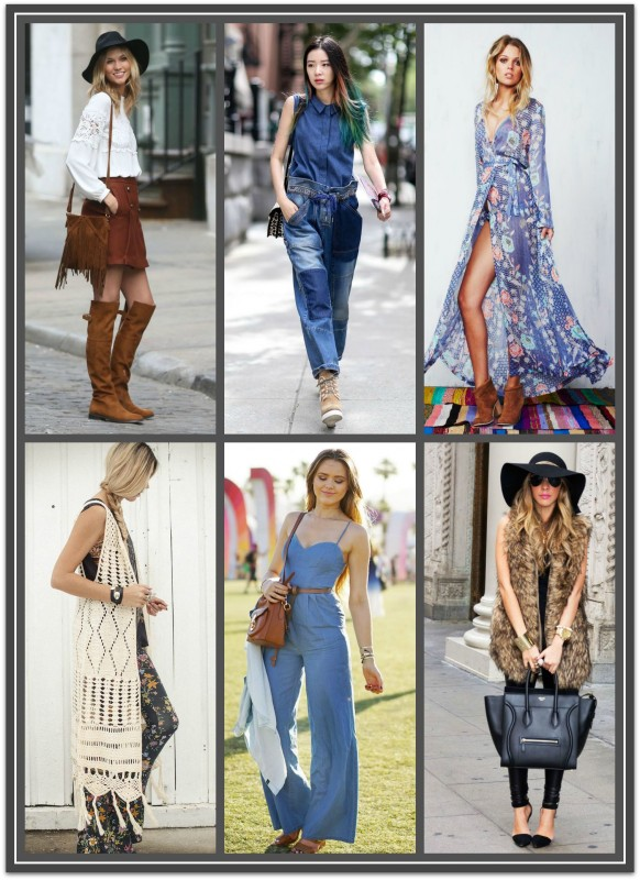 Boho key items1