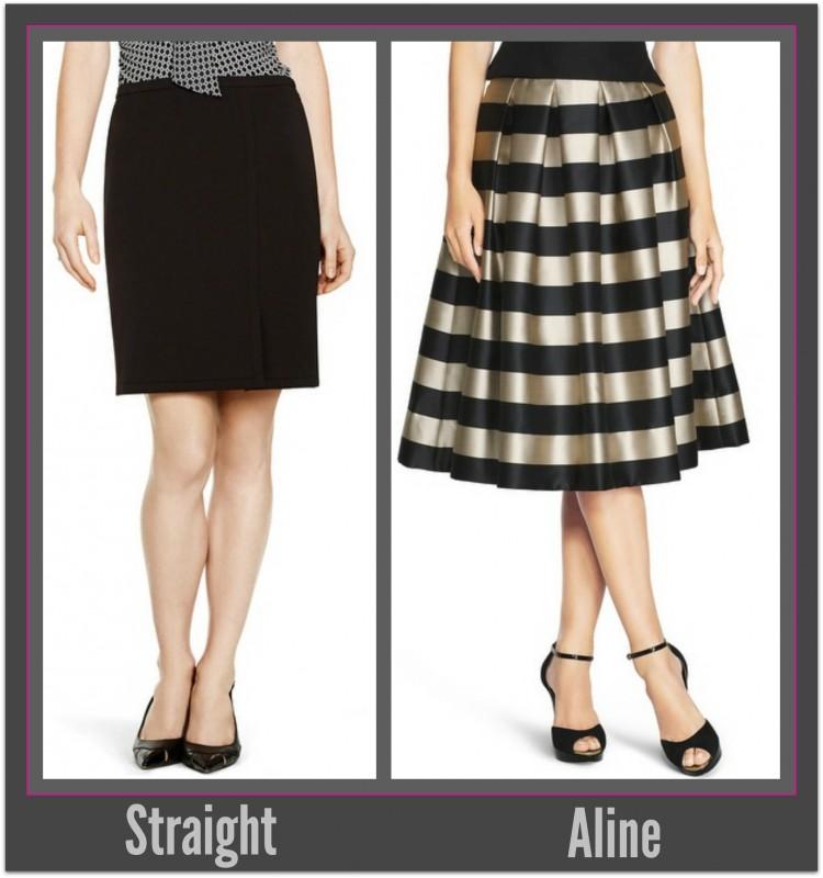 Basics_StraightAline