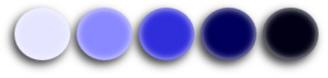 Value_dots