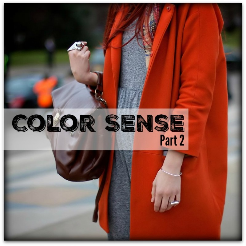 ColorSense_part 2