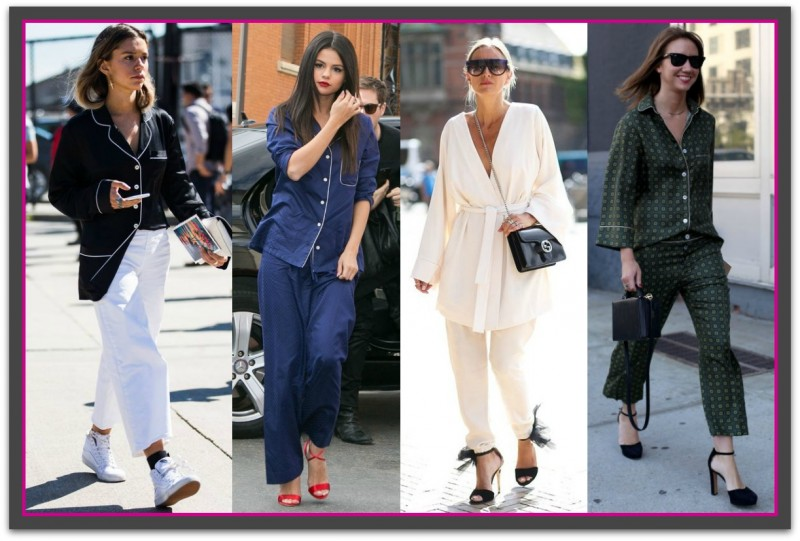 Trends To Try In 2016_ Pajama