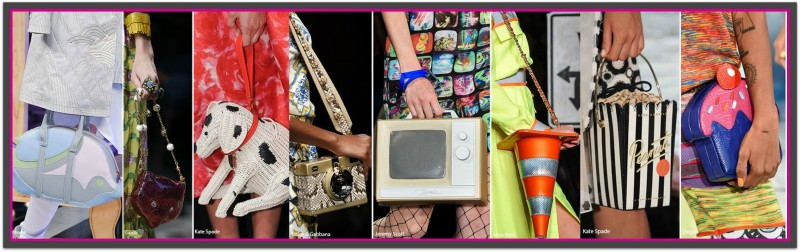 Trends To Try In 2016_Bags with Attitude