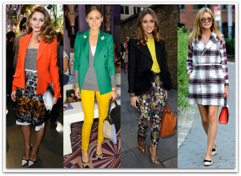 Olivia Palmero_Pop of color