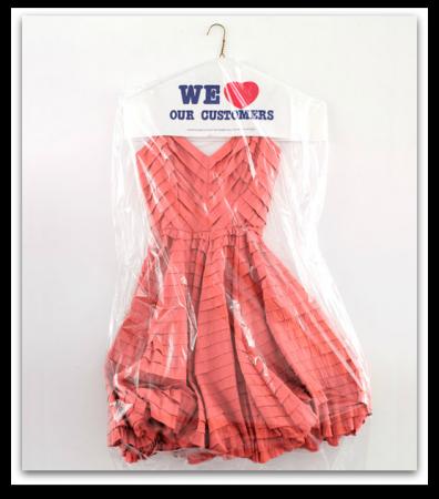 54ebb0c28defa_-_dress-plastic-dry-cleaner-xl