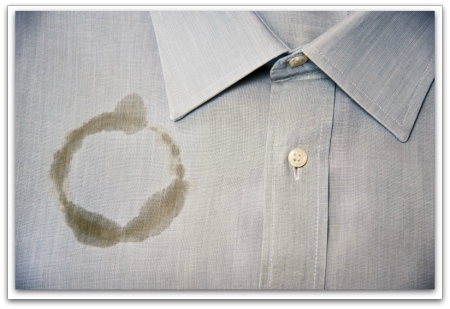 gallery-1459371584-dry-cleaner-stain