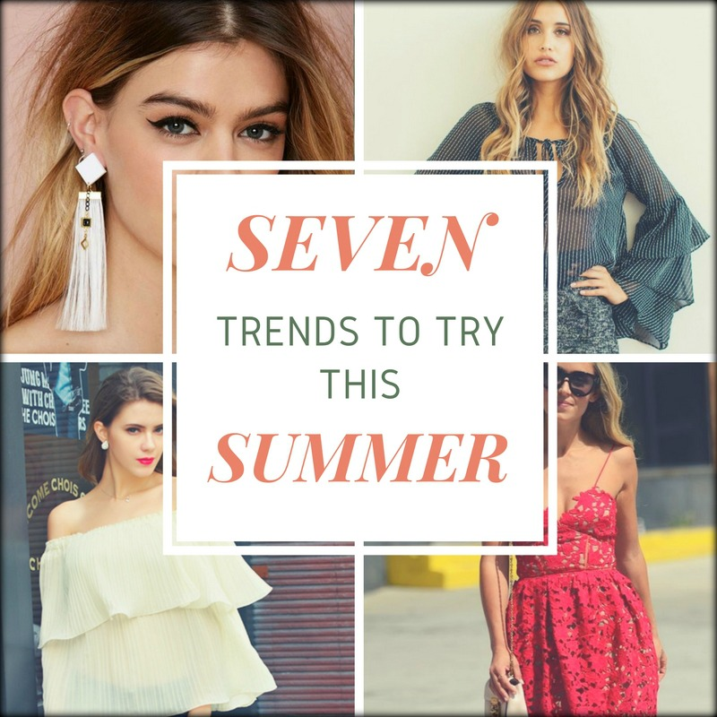 MainBanner_2016SummerTrends