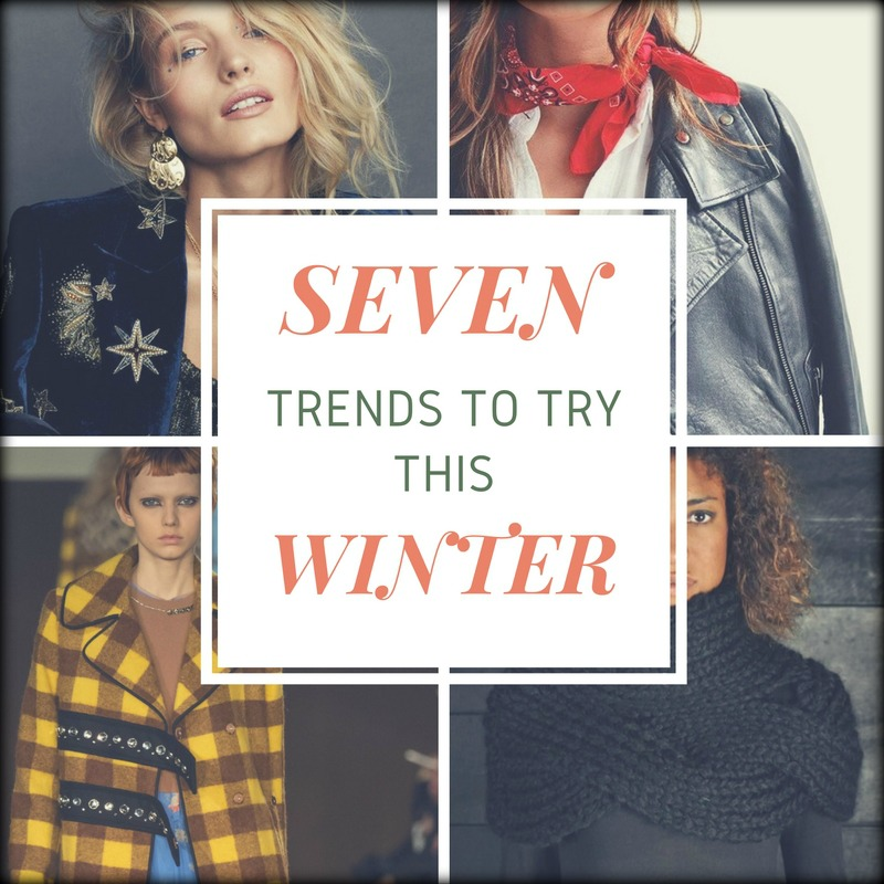WinterTrends2016Banner