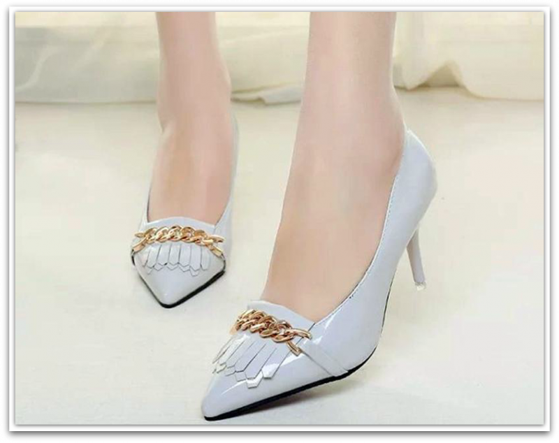 pointed-women-shoes-2016-new-arrival-uk-style
