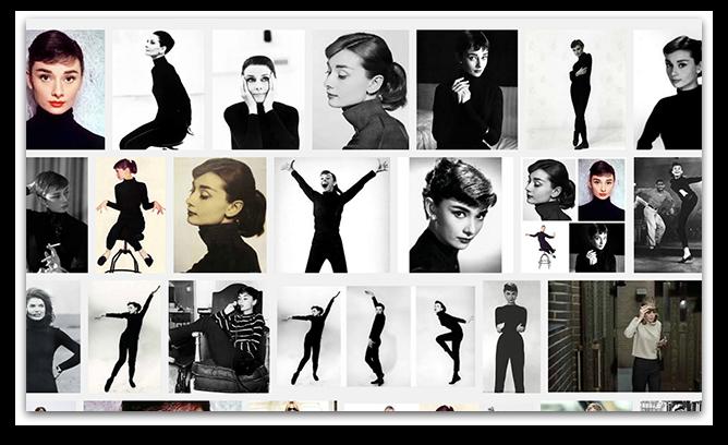fashion-archives-turtleneck