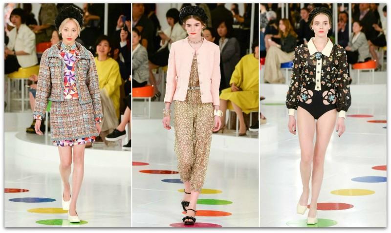 FashionFabrics
