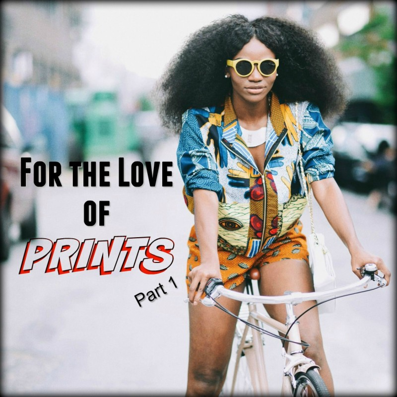 For the Love of Prints Banner1