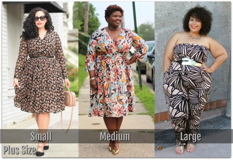Plus Size_Prints