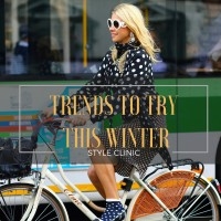 7 Trends to Try this Winter