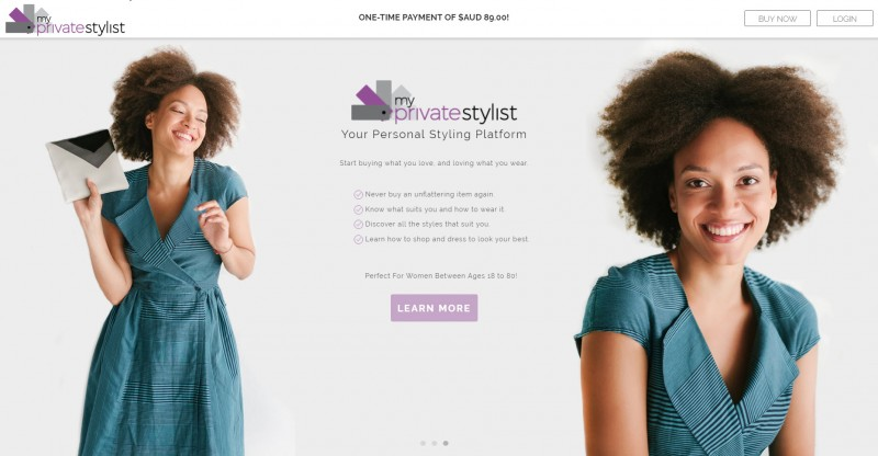 Style Clinic, The Inexhaustible Wardrobe, Wardrobe revamp, Ann Reinten, Image Innovators, Image Consultant Training, Image Consultant Tools, My Private Stylist