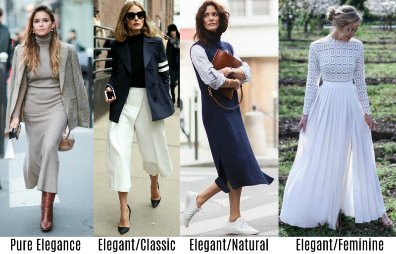 Whats Your Style Personality, Image Innovators, Ann Reinten, Style Clinic, Womens Style, Personal Style Expression, Elegant Variations